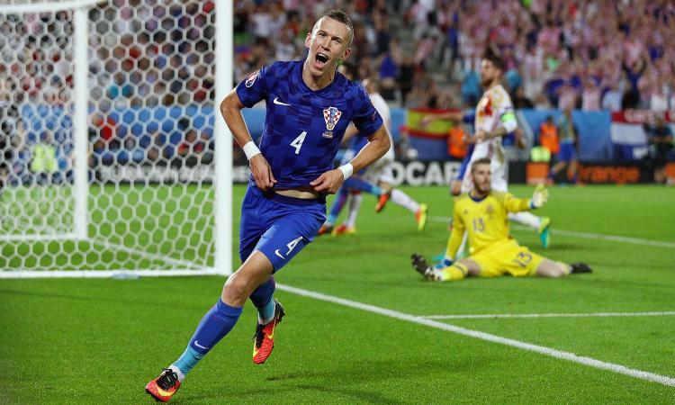 Euro 2016, Italia-Spagna e poi ai quarti Germania o
