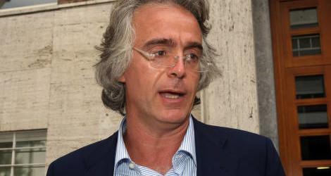 Gazzetta del Sud – Reggina, l'avvocato Grassani presenta istanza di fallimento
