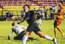 Ex amaranto: il Miami United vola con le magie di Leon