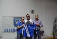 Audax Ravagnese, ecco il primo colpo: arriva Guido Pallone