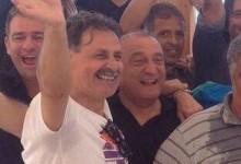 """Affitto Reggina Calcio, Pino Benedetto a RNP: """"La Reggina prima di tutto, se c'è l'Urbs mi ritiro"""""""