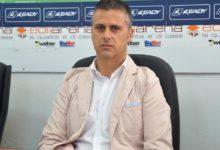 Serie D girone I, cambia anche l'Fc Messina: esonerato Costantino, squadra a Gabriele