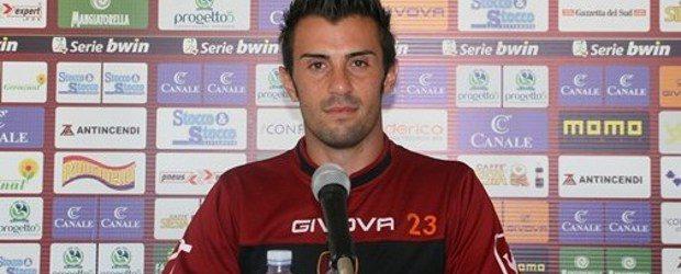 A tu per tu con…Paolo Baiocco