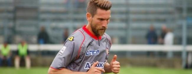 Serie C girone C, le decisioni del Giudice Sportivo: Loviso salta Cosenza-Reggina