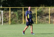 Reggina, i convocati di Zeman per il ritorno in Lega Pro: un solo indisponibile