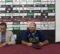 """Verso Lecce-Reggina, mister Zeman in conferenza stampa: """"Lecce avversario fortissimo. Oggiano valore aggiunto"""""""