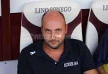 """Reggina, Zeman: """"Ci alleniamo in un campo indegno, ma a Lecce non andiamo per difenderci…"""""""