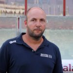 Reggina-Messina zeman