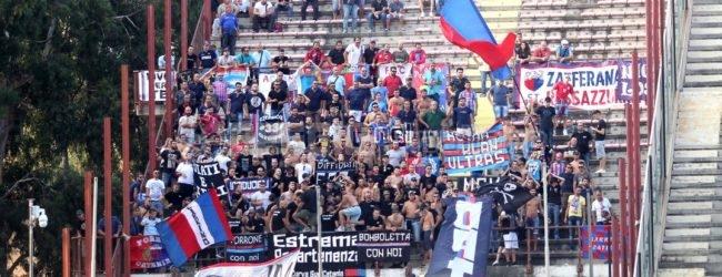 Serie C, girone C: il punto sulla decima giornata