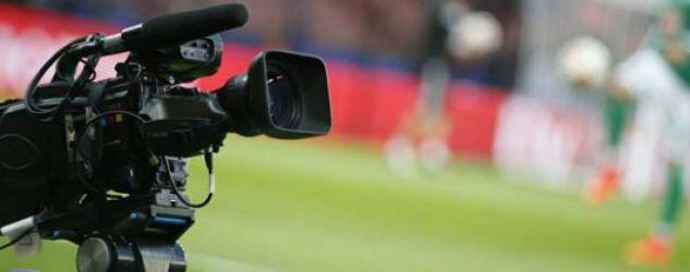 Reggina, la gara contro il Catania in diretta TV