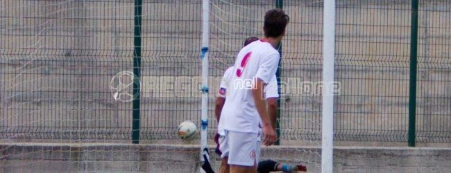 Il big-match di Prima Categoria: Città di Rosarno vs. Bianco, sarà 'divieto di sosta'