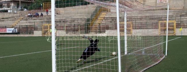 Il big-match di 1^ Categoria: la capolista Città di Rosarno riceve l'agguerrita Scillese