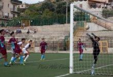 Il big-match di 1^ Categoria: la 'mina vagante' San Gaetano ospita il Città di Rosarno