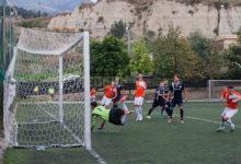 Il big-match di Eccellenza: il Siderno riceve l'Acri in un anticipo da playoff