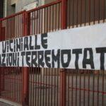 Reggina-Messina, derby Lega Pro 2016/2017