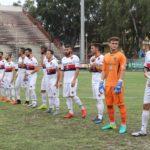 Reggina-Cosenza 2016/2017: formazione rossoblu
