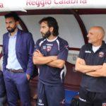 Reggina-Cosenza 2016/2017: Roselli