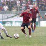 Reggina-Cosenza 2016/2017: Botta