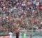 Reggina, in 200 a sostenere gli amaranto. Grande intensità nella partitella, Zeman per Lecce ha l'imbarazzo della scelta…