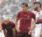 Reggina, i numeri di maglia: la 10 a De Francesco, Bianchimano 9 in bilico…