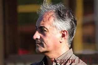 """Reggina, F. Martino: """"Aumento di capitale, ci siamo. Adesso il mercato"""""""
