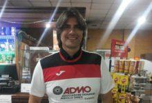 """Bocale ADMO, F. Cogliandro: """"Due sconfitte con due tiri subiti, con il Gioiosa la svolta, poi il mercato…"""""""
