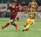 Juve Stabia-Reggina 3-3, il tabellino del match