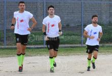 Seconda Categoria girone F, gli arbitri della 4^ giornata