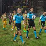 Reggina-Juve Stabia 10/10/16
