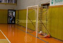 [FOTO-GALLERY] Spazio Futsal: Cataforio-Real Rogit Rossano, sfoglia l'album