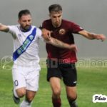 Reggina-Matera Possenti
