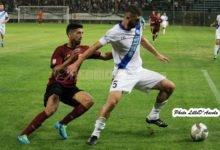 [FINALE] MATERA-REGGINA 3-2, amaranto eliminati dalla Coppa Italia Serie C