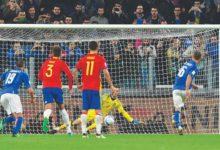 Russia 2018: in Europa solo 7 squadre a punteggio pieno