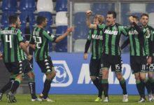 Europa League: successi di Inter e Fiorentina, Roma e Sassuolo pari contro le viennesi