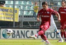 Il Benevento è in Serie A: nell'impresa giallorossa batte forte un cuore amaranto