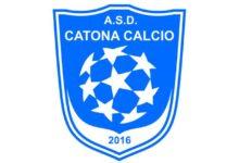 """Terza Categoria, il Catona Calcio si presenta. Iurmanò: """"Vogliamo migliorarci"""""""