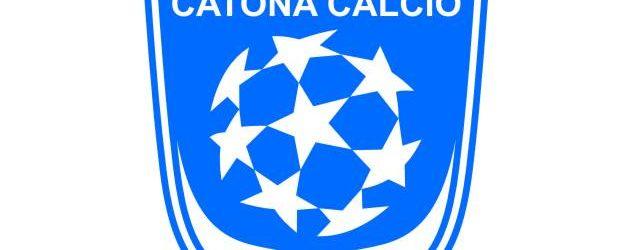 """Catona, il ds Iurmanò:""""Ottima stagione, oltre i nostri obiettivi…"""""""