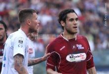 """Ex Reggina, Nicolas Viola: """"Sempre stato un sogno indossare la maglia amaranto. Andare in A con la Reggina…"""""""