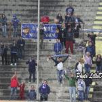 reggina-siracusa 16-17 tifosi sicuracusa