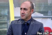 Serie C girone C, il borsino degli allenatori: Zavettieri resta in Puglia. Lucarelli e Caserta…