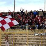 catanzaro-reggina 16-17 tifosi
