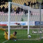 catanzaro-reggina 16-17 lega pro