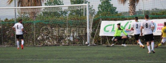 1^ Categoria Girone D: si parte con il derby Pro Pellaro-San Gaetano