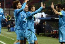 Europa League: Roma avanti tutta, Inter e Sassuolo fuori, spreco Fiorentina
