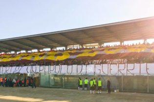 Locri e Siderno, sulla Jonica adesso ci si gioca la Serie D