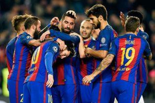 Champions League: Napoli e Juventus prime, ma sono tante le big seconde