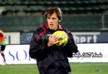 """Serie D girone I, la """"reggina"""" della 5^ giornata: impresa Cittanovese"""