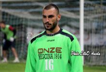 """Danilo Cucinotti a RNP: """"In giro si respira l'amaranto. Quando non fa gol la squadra, ci pensa la Curva…"""""""