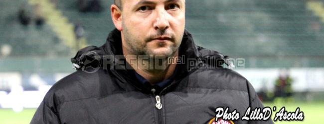 """Reggina, Zeman: """"Io a rischio? Se il problema è l'allenatore…"""""""