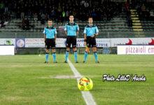 Lega Pro, l'importanza della defiscalizzazione: la prima di ritorno inizierà con 15′ di ritardo